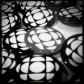 CBC buttons