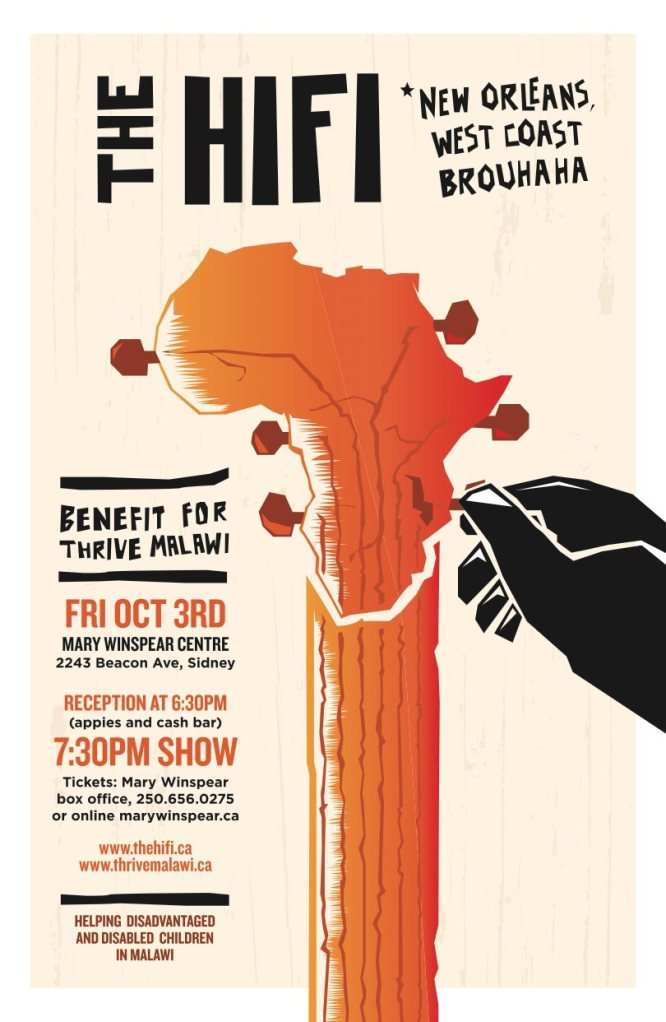 The-HiFi-Benefit-Concert-Oct-3_14
