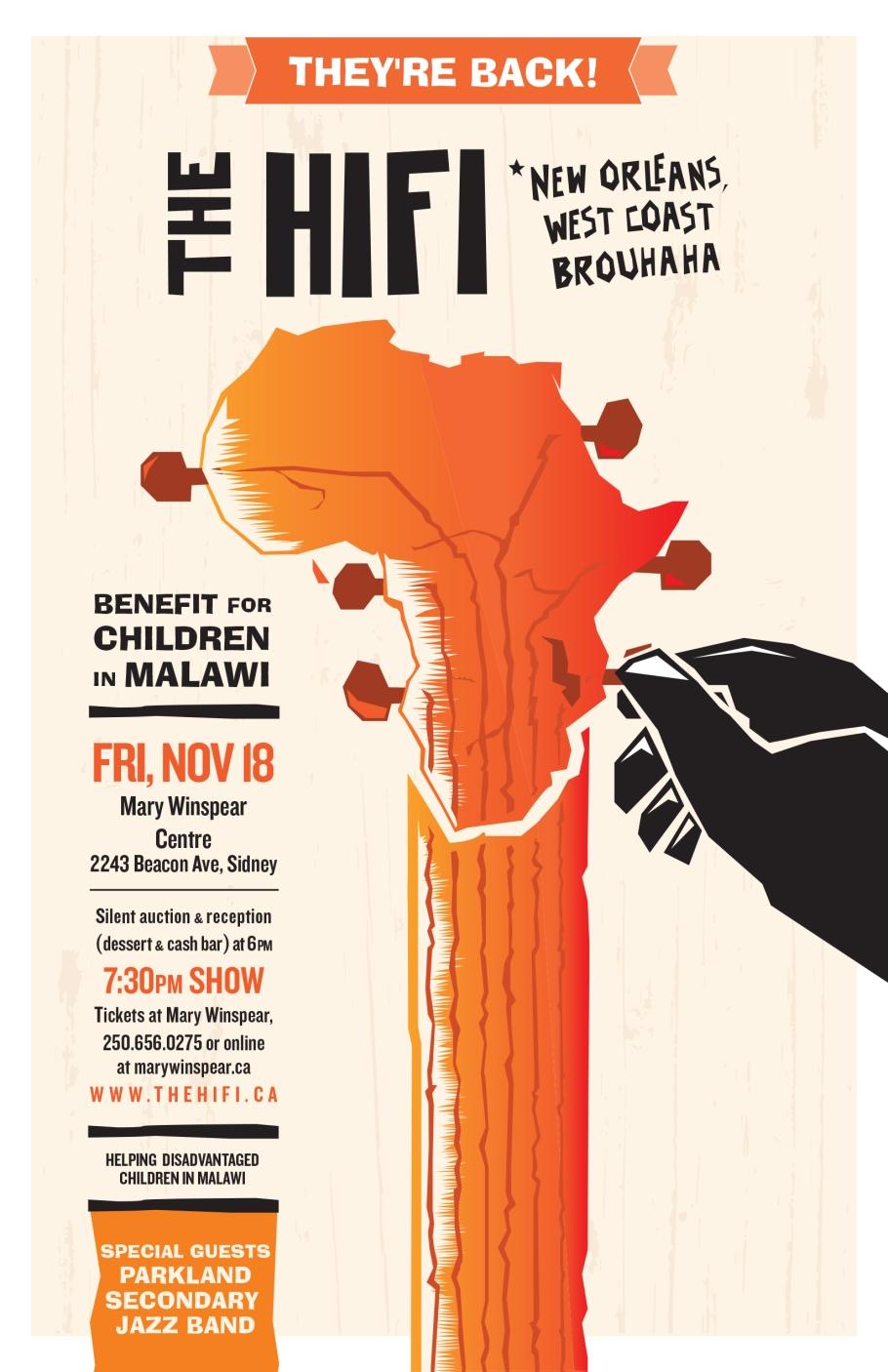 Malawi Benefit poster.jpg